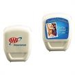 Promotional Dental Products-DF44