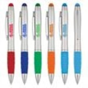 Promotional Lite-up Pens-504