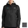 Promotional Jackets-NF0A3LH5