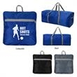 Promotional Other Cool Personal Accessories-3725
