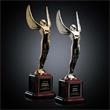 Promotional Figurines-5815.19-G