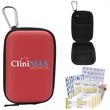 Promotional First Aid Kits-41118