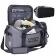 Promotional Gym/Sports Bags-16104