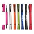 Promotional Highlighters-P2113 BLACK