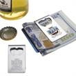 Promotional Money/Coin Holders-16123