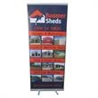 Promotional Misc. Signs & Displays-C9W