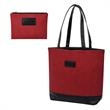 Promotional Other Cool Personal Accessories-95002