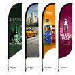 Promotional Flags-C9R