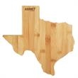 Promotional Cutting Boards-BA-38