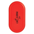 Promotional Can/Bottle Openers-K500