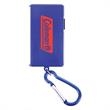 Promotional Keytags with Light-L731