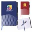 Promotional Journals/Diaries/Memo Books-16093