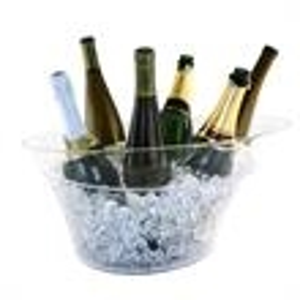 Promotional Ice Buckets/Trays-9074