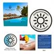 Promotional Sun Protection-9193