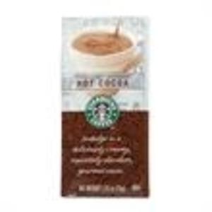 Promotional Coffee/Tea-CM195_SNAX-HCM