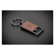 Promotional Multi-Function Key Tags-A4087