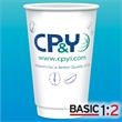 Promotional -X2D6-B Cup