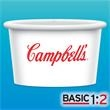 Promotional Paper Cups-H9T3-B Cup