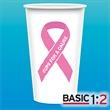 Promotional -C924-B Cup