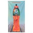 Promotional Towels-10034