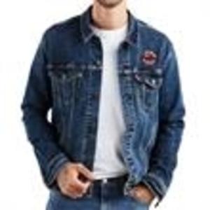 Promotional Jackets-L72334