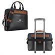 Promotional Briefcases-KL1032