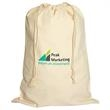 Promotional Laundry Bags-E9931