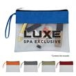Promotional Cosmetic Bags-3616