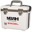 Promotional Cooler, Bottle,Lunch, Wine Bags-3454