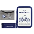 Promotional Repair Kits-K-TL1199