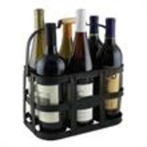 Promotional Beverage Insulators-8489