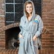 Promotional Robes-RS3018