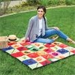 Promotional Blankets-DP2315