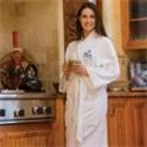 Promotional Robes-RL1004