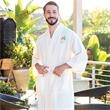 Promotional Robes-RW1007