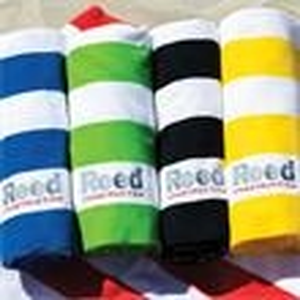 Promotional Towels-BP1538
