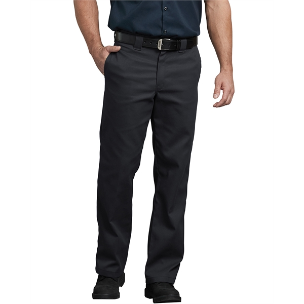 Dickies - Size: 34