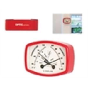 Promotional Barometers/Hygrometers-K-ST1066