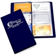 Promotional Card Cases-OF810-48