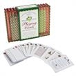 Promotional Playing Cards-6190