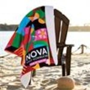 Promotional Towels-BP1526