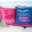 Promotional Pillows-PC1001