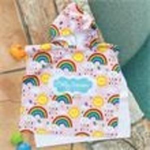 Promotional Towels-KK1619