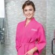 Promotional Robes-RW1023