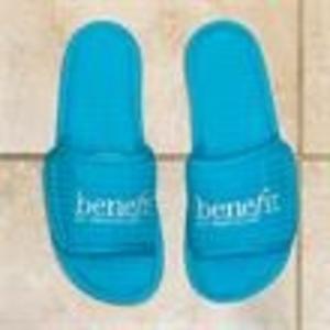 Promotional Sandals-SW7001