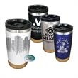 Promotional Drinkware Miscellaneous-76620