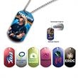 Promotional Fun Items Miscellaneous-80-28510