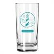 Promotional Drinking Glasses-5100