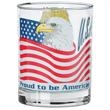 Promotional Drinking Glasses-7100