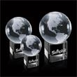 Promotional Globes-OP512